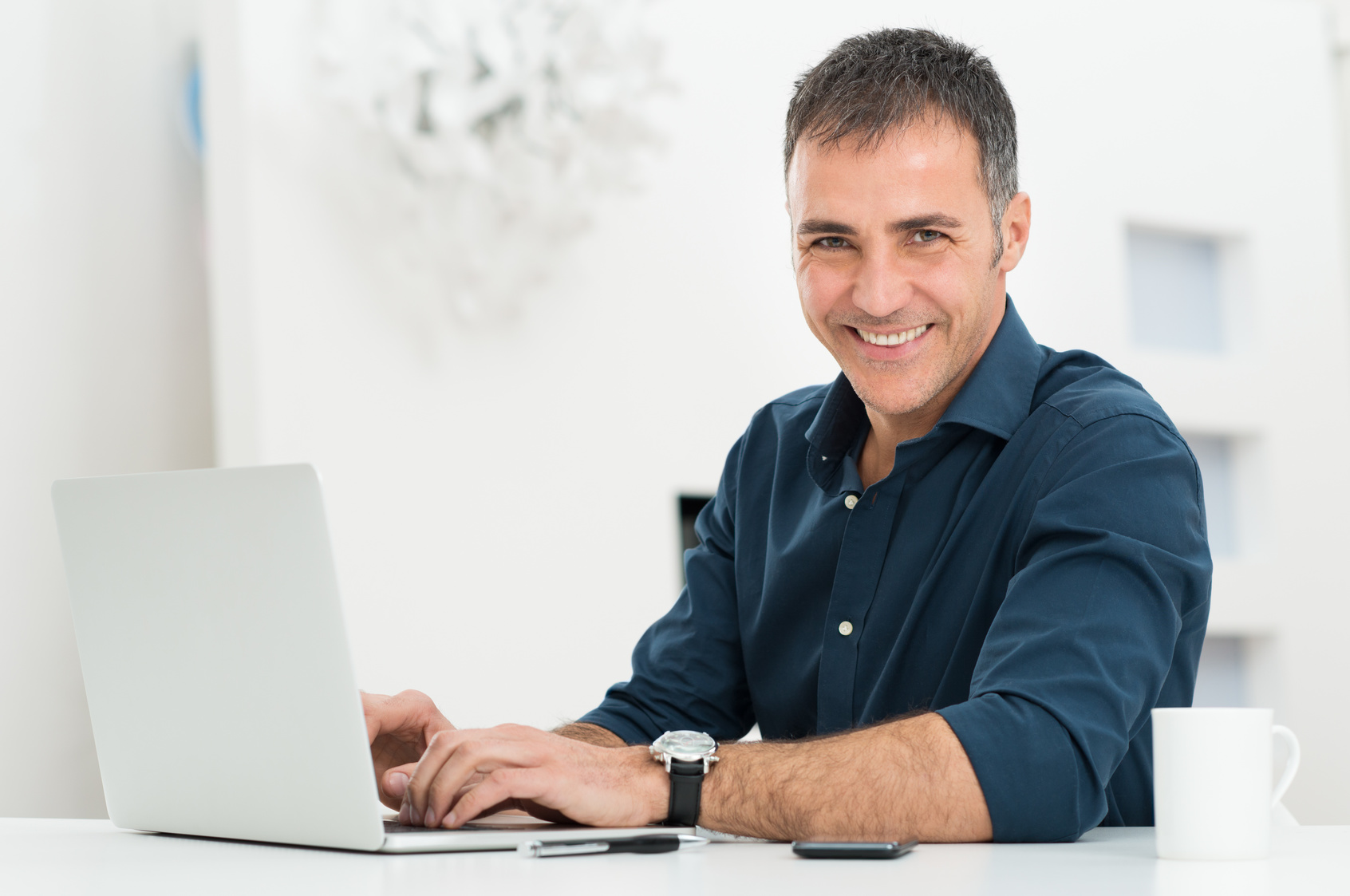 Gratis Video Outlook – einer erhaltenen E-Mail Notizen/Infos hinzufügen