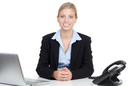Arbeitsorganisation mit Stellenwechsel