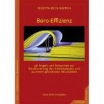 Buch Buero-Effizienz