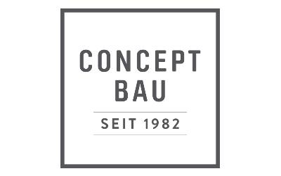 ConceptBau