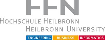 HS-Heilbronn