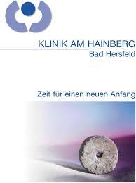 KlinikumHainberg