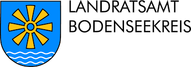 LRA-Bodensee
