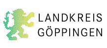 LRA-Goeppingen