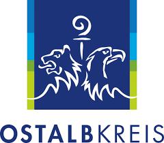 LRA-Ostalbkreis