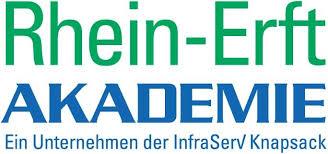 Rhein-Erft-Akademie