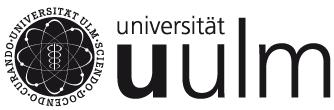 Uni-ulm