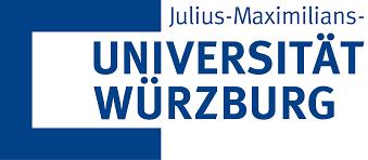 UniWuerzburg