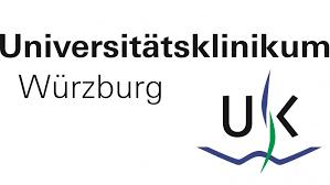 Uniklinik-Wuerzburg