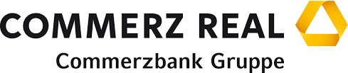 commerzreal