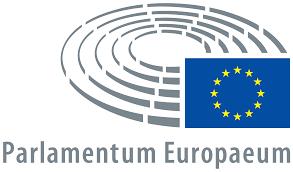 europaeischesParlament
