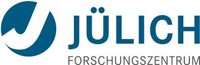 forschungszentrum-juelich