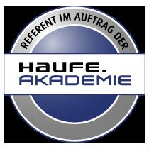haufe-akademie-referentin