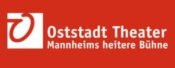 oststadttheater
