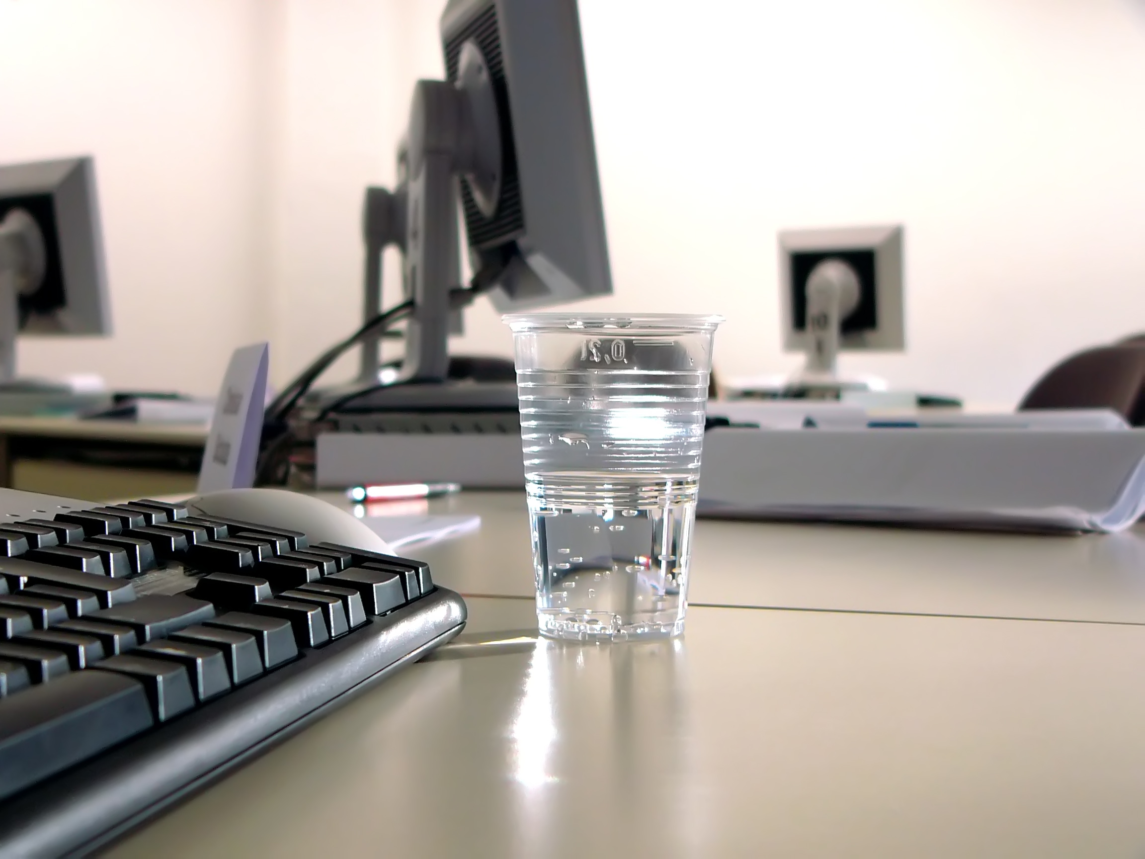 Online Seminare/Webinare direkt an Ihrem PC