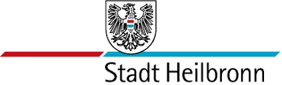 stadt-hn