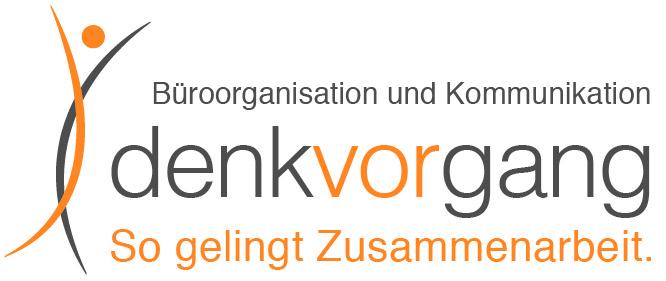 denkvorgang Büroorganisation, Arbeitsorganisation, Kommunikation