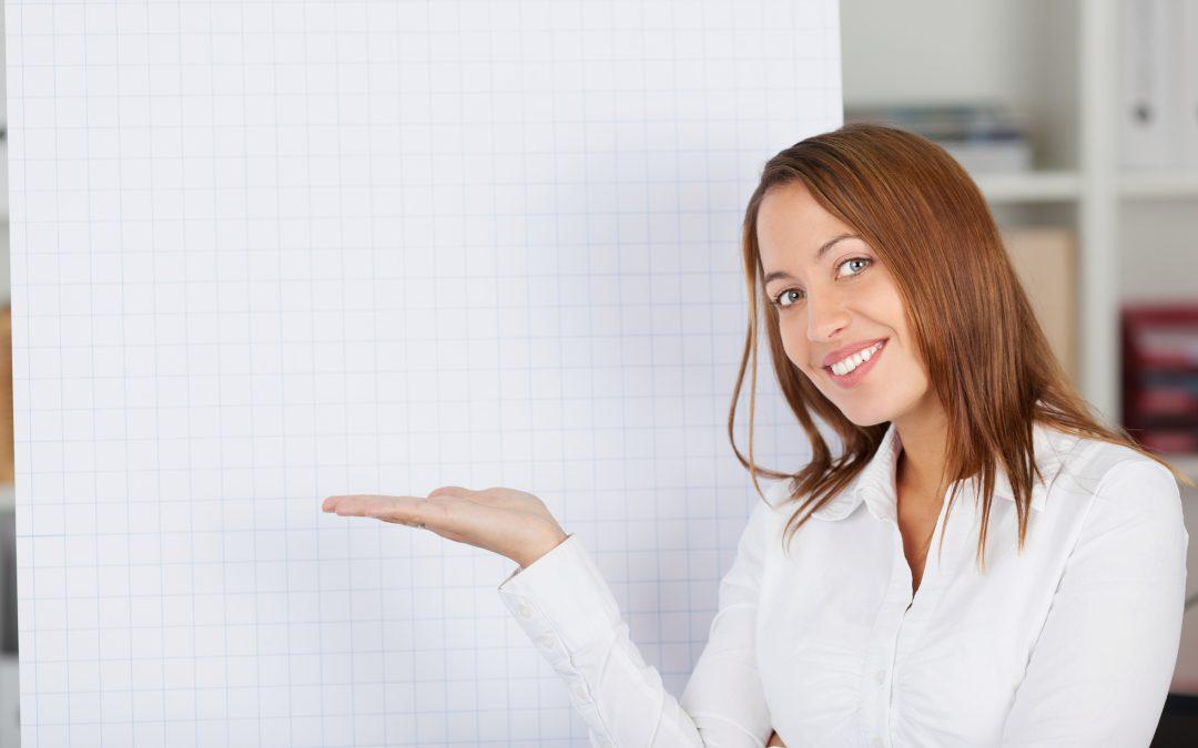 Was tun, wenn Mitarbeiter (immer wieder) Weiterbildungen wegen Urlaub absagen?