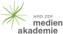 ARD-ZDF-Medienakademie