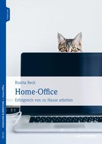 Home-Office Fachbuch