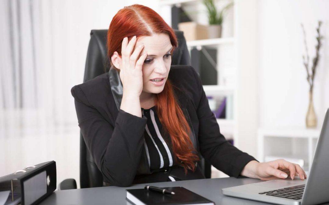 Nein sagen lernen – kostenloser online Kurs, jetzt anmelden!