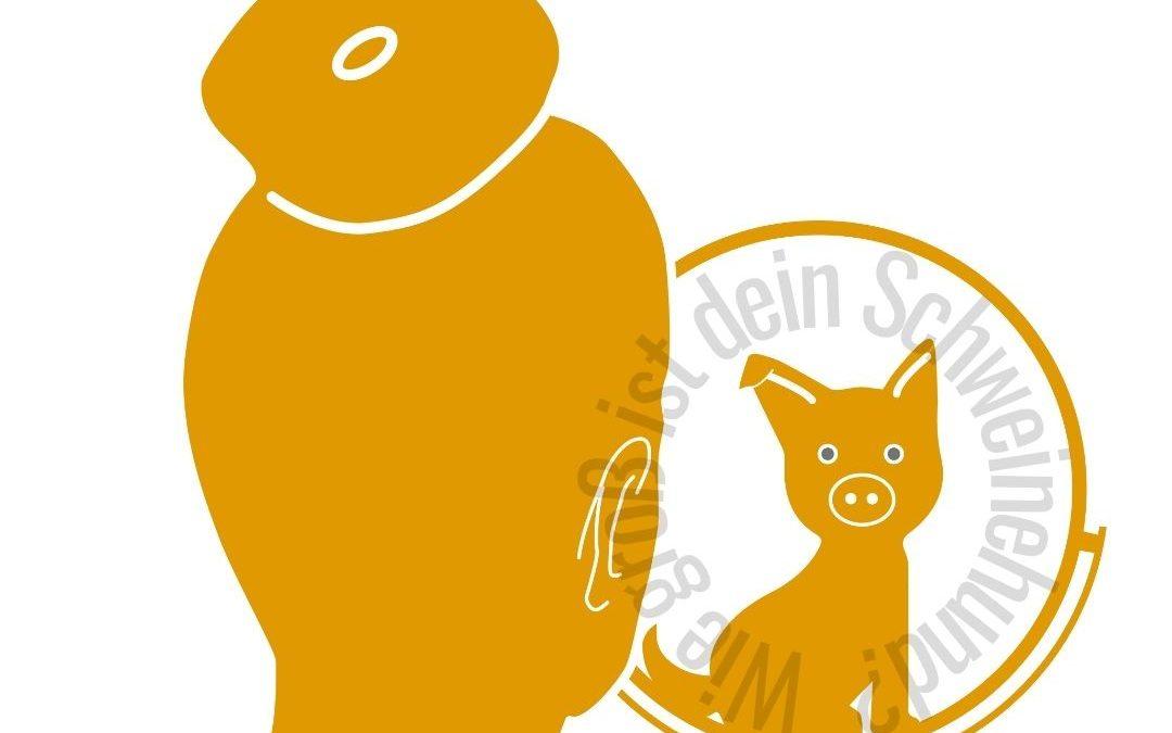 Schweinehund überwinden – so schaffen Sie freudigen Flow